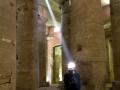 Abydos ¦ Studienreise nach Ägypten (2009 & 2011)