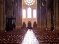 Symbologie von Chartres ¦ Besuch von Ausstellungen & archäologischen Stätten