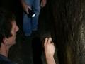 Erforschung unterirdischer Gänge in Ostösterreich ¦ Besuch von Ausstellungen & archäologischen Stätten