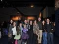 Tutankhamun Ausstellung in Genf  ¦ Besuch von Ausstellungen & archäologischen Stätten