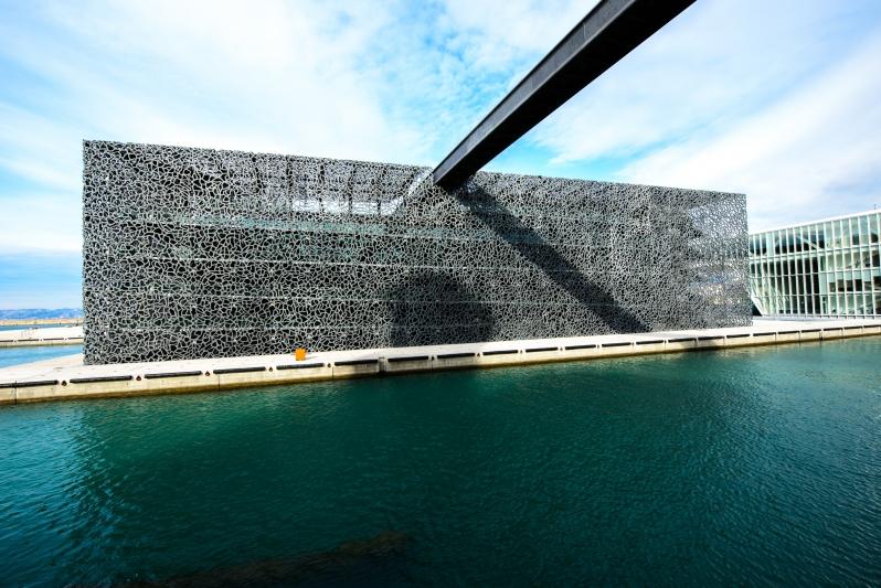 Marseille - Kulturhauptstadt Europas 2013 ¦  Platon Kongress in Marseille 2013. Anlässlich 2400 Jahre Platonische Akademie.