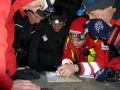 Search & Rescue Team-Training ¦ Praktische Trainings und Ausbildungen
